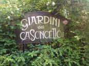 Giardini del Casoncello