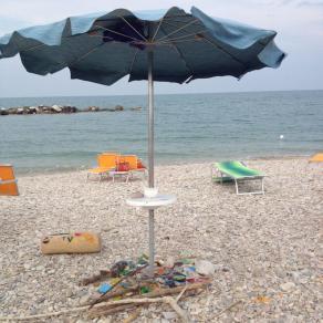 ombrellone 1