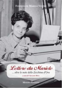 Mariele
