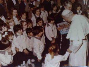 Papa 1978
