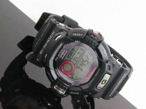 Casio CASIO G shock g-shock RISEMAN watch G9200-1