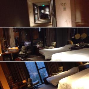 Pullman Hotel Amsterdam