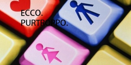 ECCO. PURTROPPO