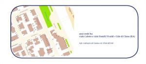 locandina-giardino-mariele-ventre-pdf-google-chrome
