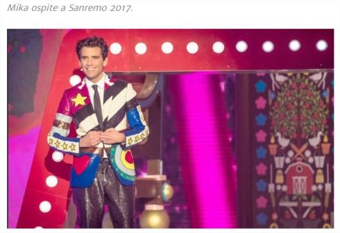 Sanremo 2017, Mika  Ospite - Google Chrome.jpg